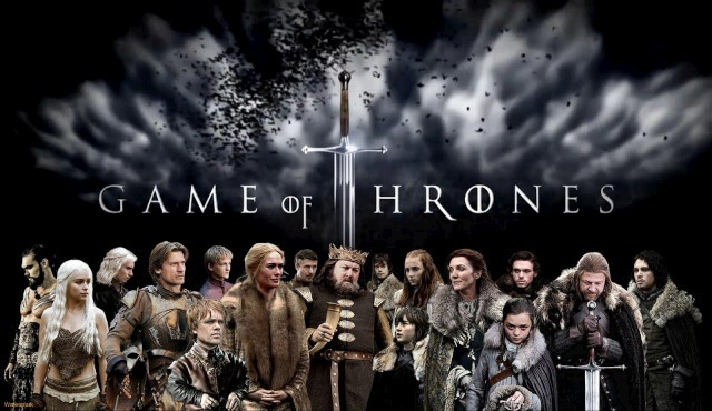 Game-of-Thrones-staffel-3