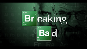 breaking_bad_300