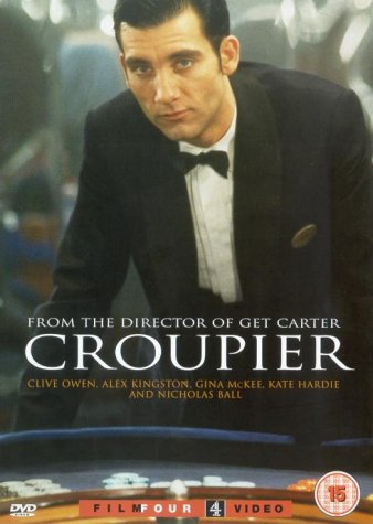 Croupier_DVD_cover